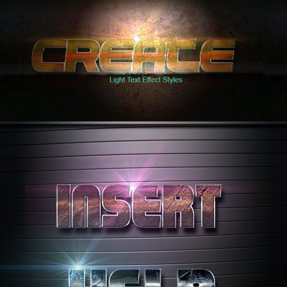 Create Vol5