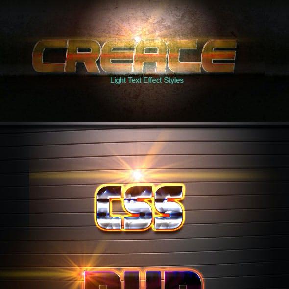Create vol6