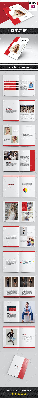 Case Study Brochure-V417 - Catalogs Brochures