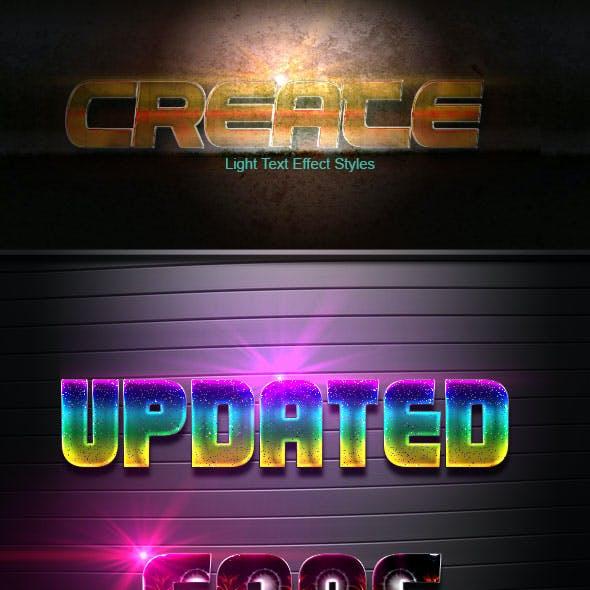 Create vol 13