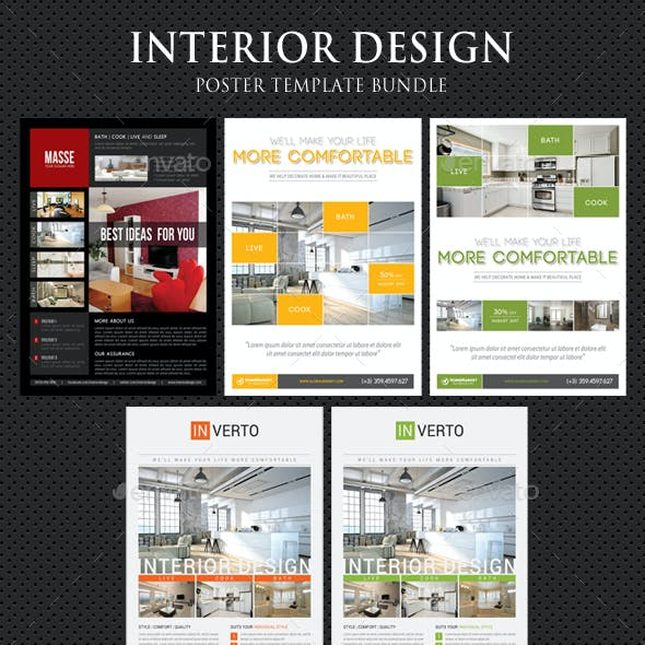 Signage House Graphics, Designs & Templates from ...