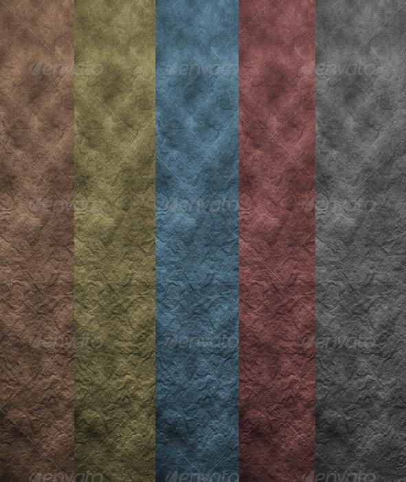 Rock Texture - Backgrounds Graphics
