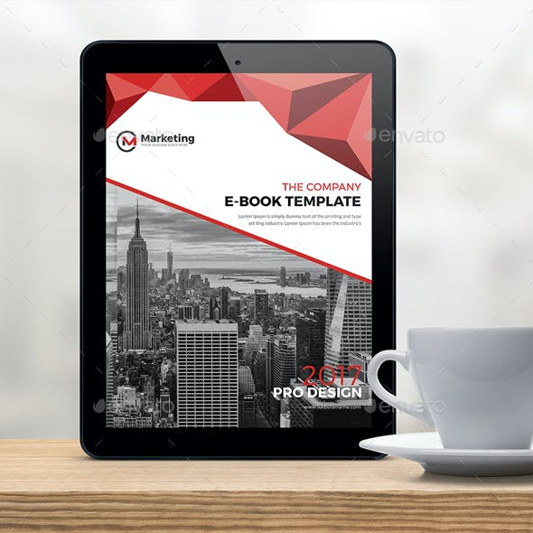 CORPORATE BUSINESS EBOOK