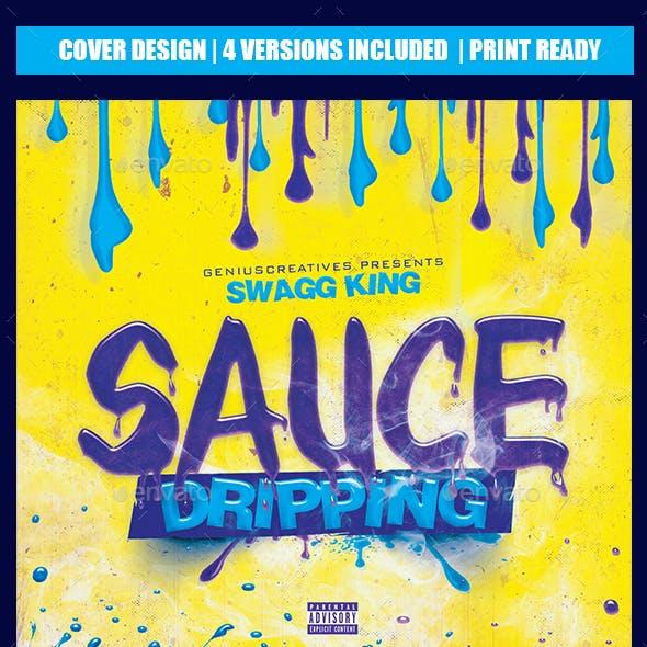 Sauce Dripping