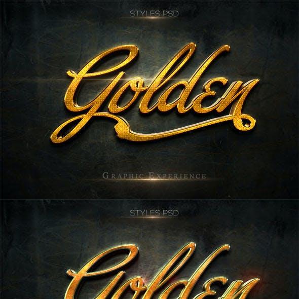 10 Modern Text Styles 001