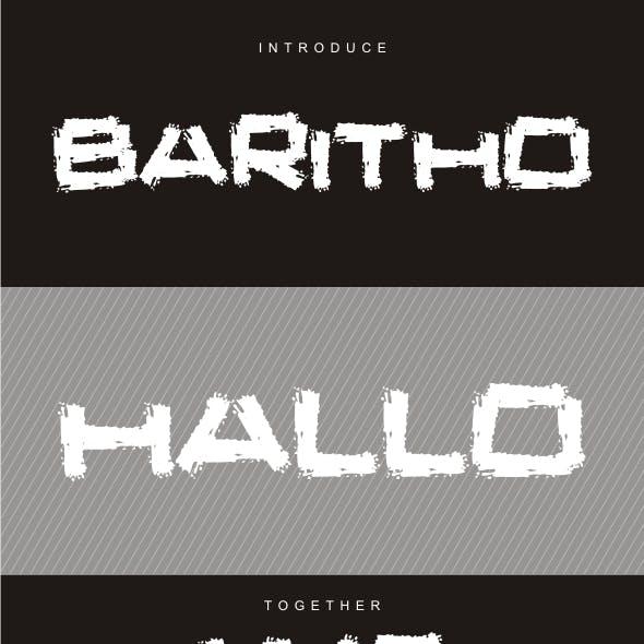 BARITHO