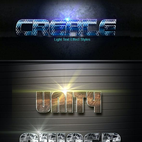 Create vol 4