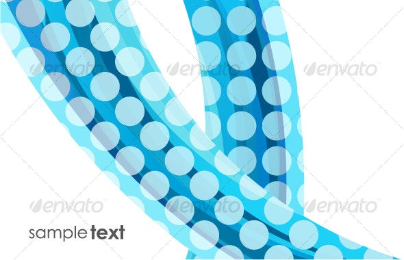 Abstract business design - Backgrounds Business