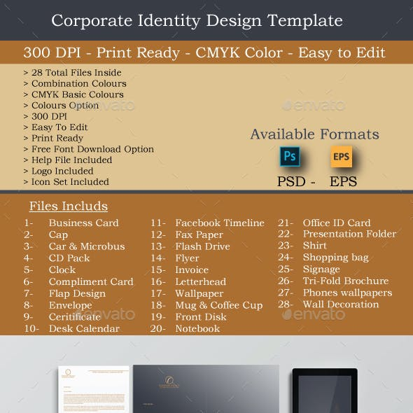 Placeholders and Template Graphics, Designs & Templates