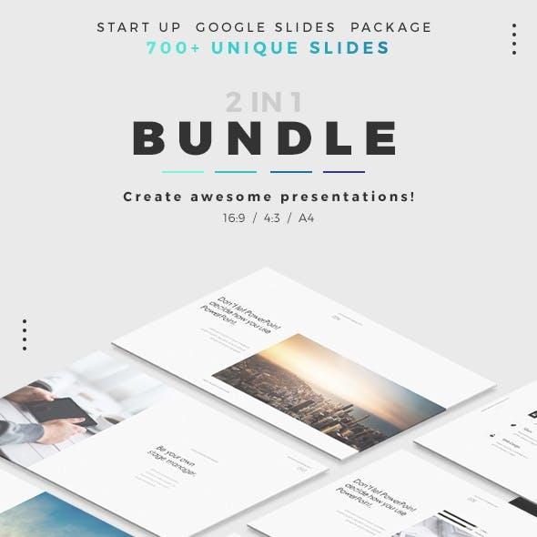 Bundle Slides