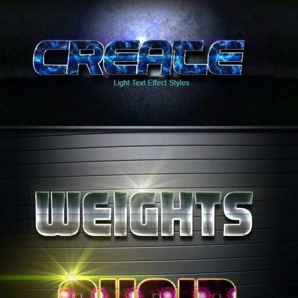 Create Vol 12