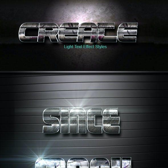 Create vol 15