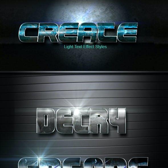 Create vol 16