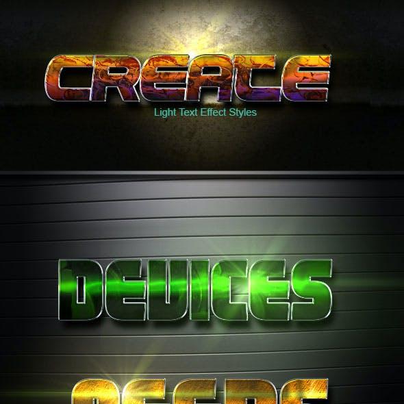 Create vol 19