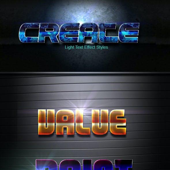 Create vol 25