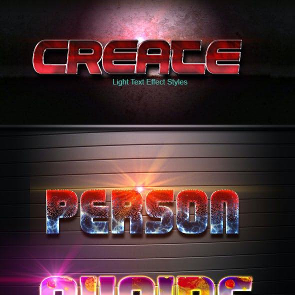 Create vol 27