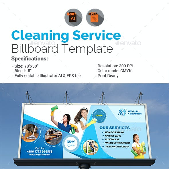 Housecleaner Graphics, Designs