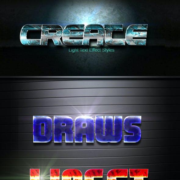 Create vol 24