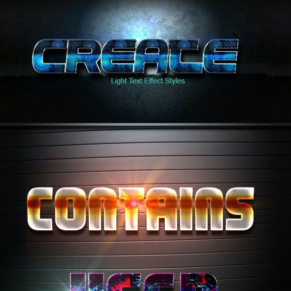 Create vol 28