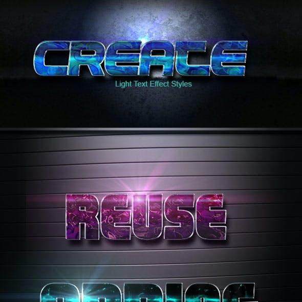 Create Vol 29
