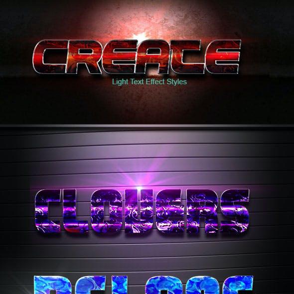 Create vol 30