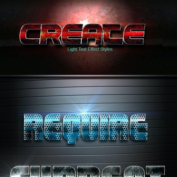 Create Vol 32