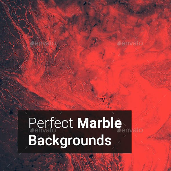 144 Perfect Marble Backgrounds