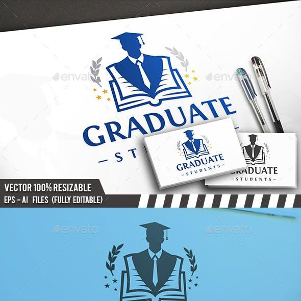 Student Academy Logo