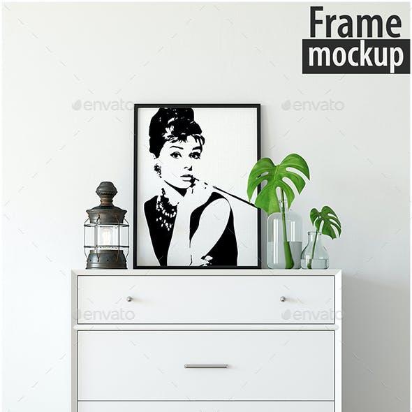 Frame Mockup_11