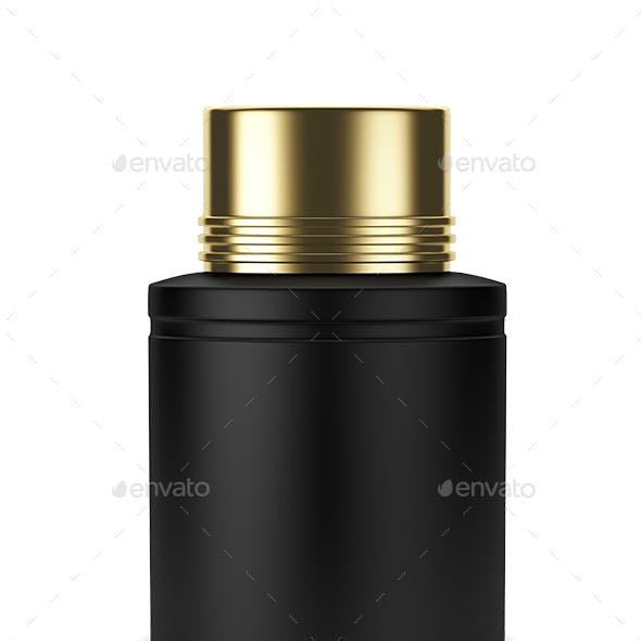 Black Perfume  Vol.1