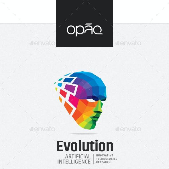 Human Virtual Technologies Logo