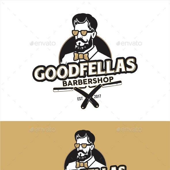 Goodfellas Barbershop
