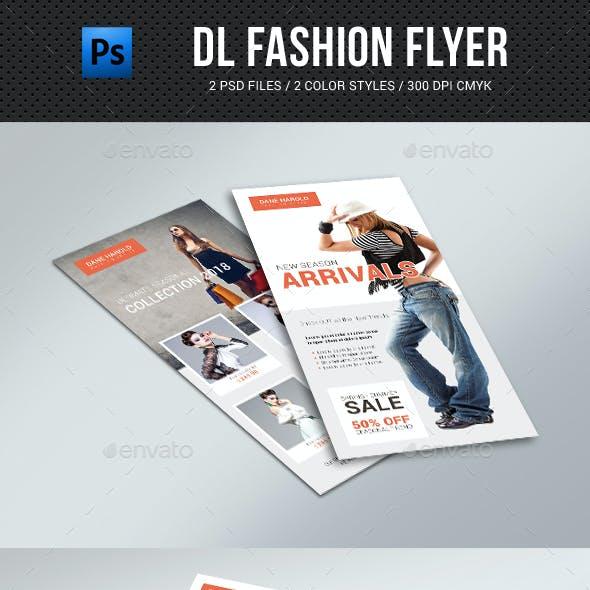 DL Fashion Flyer 05