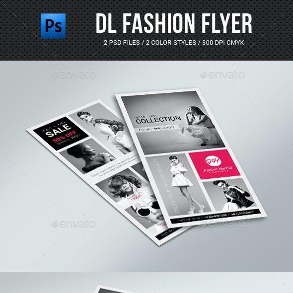 DL Fashion Flyer 06