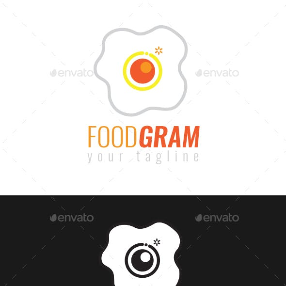 FoodGram