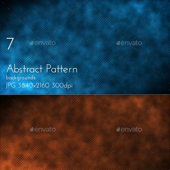 Abstract Dark Pattern