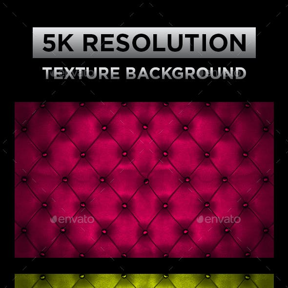 Sofa Texture Background 001