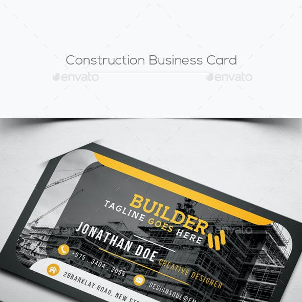 Air And Building Brochure Graphics Designs Templates