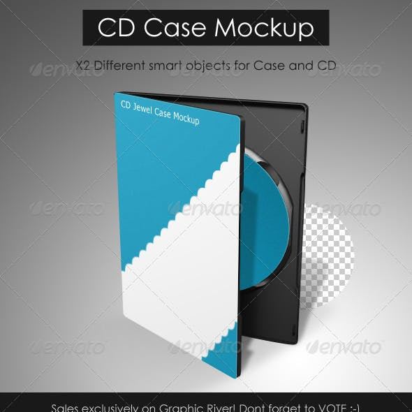 Professional 3d DVD