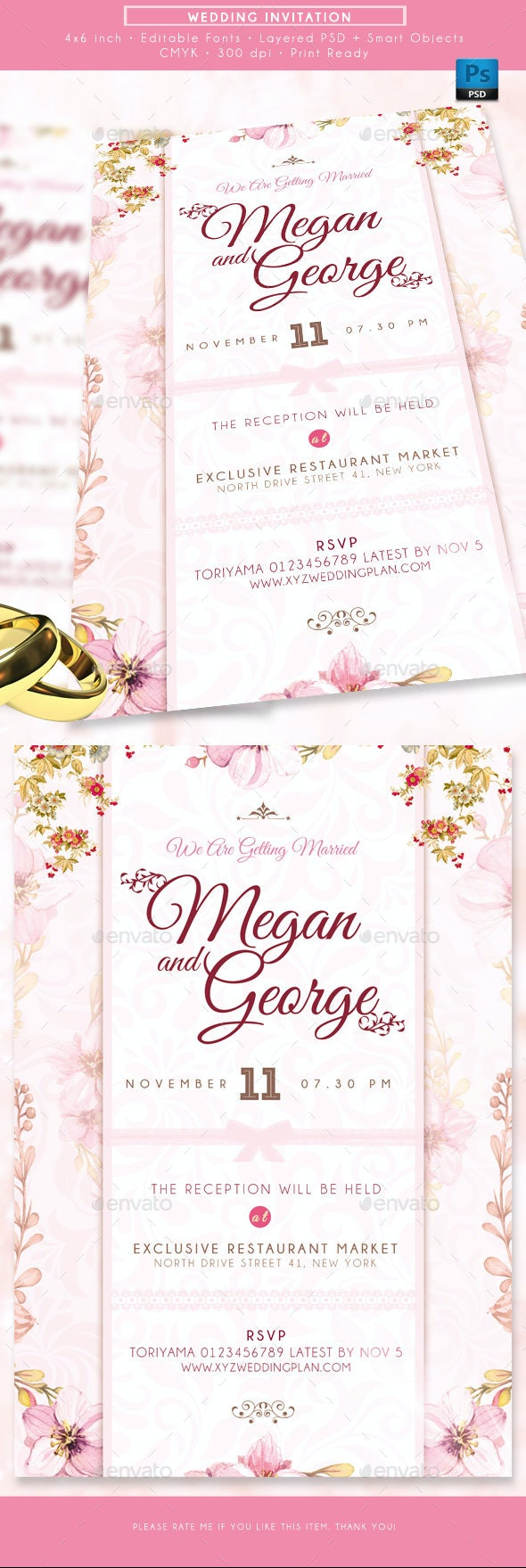 Wedding Invitations - Weddings Cards & Invites