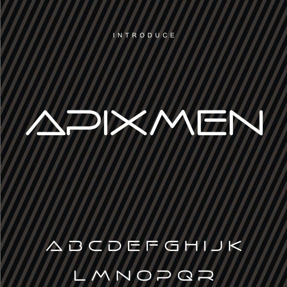 APIXMEN