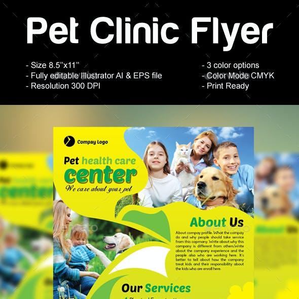Pet Lover Graphics, Designs & Templates from GraphicRiver