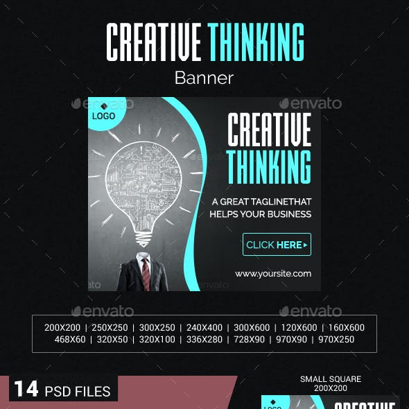 new style bde03 d08e0 Idea Business Web Elements from GraphicRiver