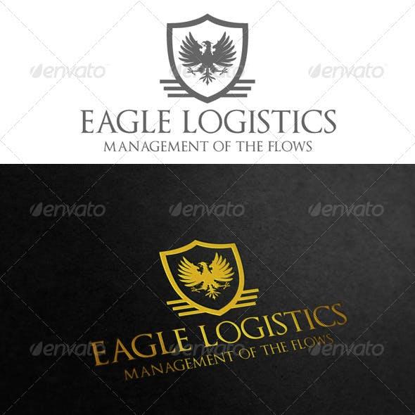 Eagle Logistics