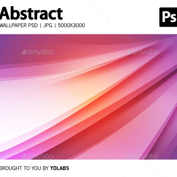 Abstract Wallpaper 2