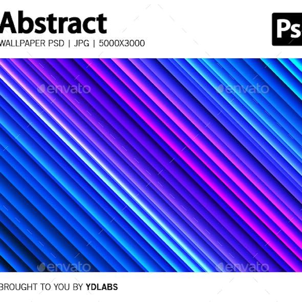 Abstract Wallpaper 4