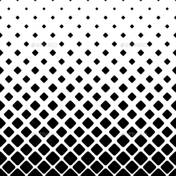 24 Square Patterns