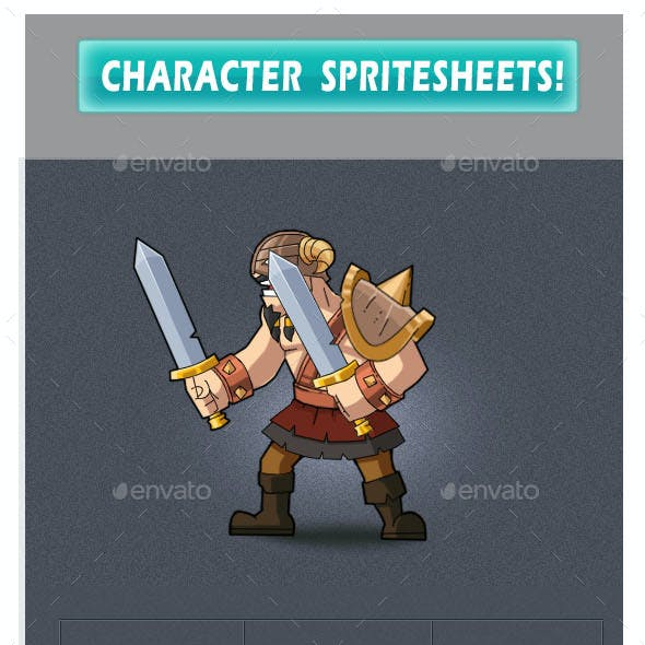 2D Game Making Software Graphics, Designs & Templates (Page 2)
