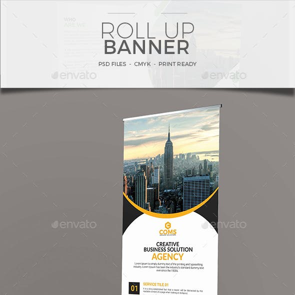 Corporate Roll Up banner 01