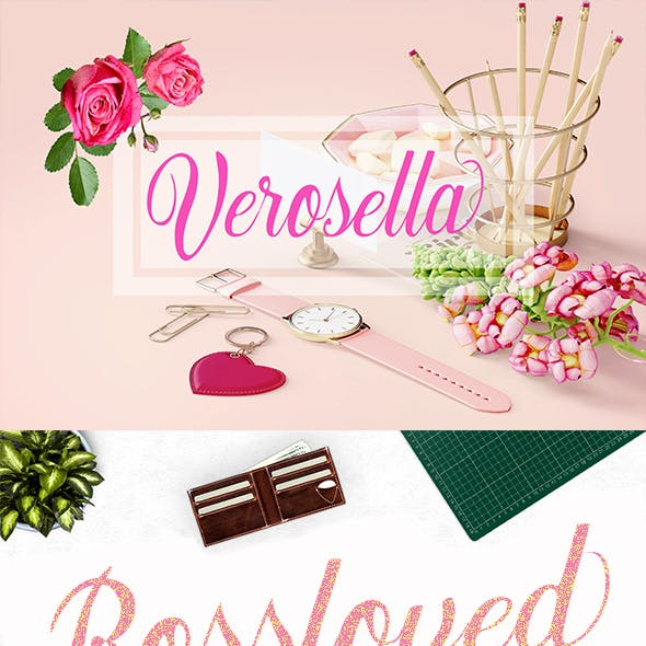 Verosella